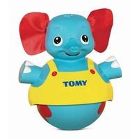 Rollie Ollie Tomy Toddler