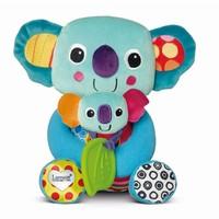 Knuffel Koala Tomy Lamaze