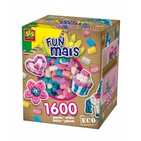 Funmais SES: bix box mix girly
