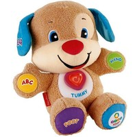 Puppy Fisher-price: boys