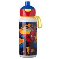 Pop-up beker Spider-man Mepal