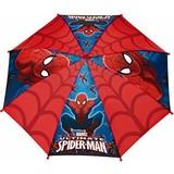Paraplu Spider-Man: 38 cm