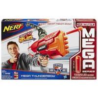 N-strike Elite Mega Thunderbow Nerf