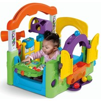 Activity Garden Little Tikes