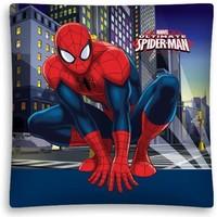 Kussen Spider-Man: 40x40 cm