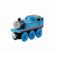Houten trein small Thomas Thomas