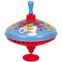 Bromtol New Classic Toys: carrousel 19x19x22 cm