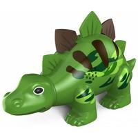 Digi Dino groen Silverlit