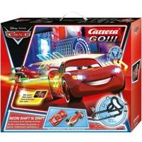 Neon shift n drift Carrera GO Cars