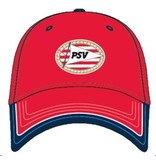PSV Eindhoven PSV Cap junior rood