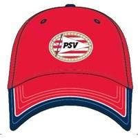 PSV Eindhoven Cap psv junior rood 1913