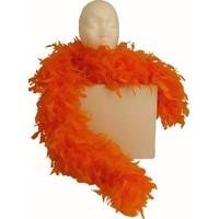 Boa holland oranje met LED