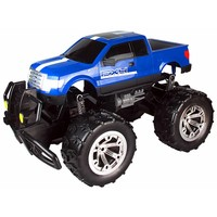 Auto RC Auldey 1:10 Ford F150 XLT 2011