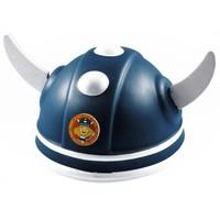 Helm Wickie