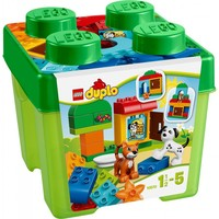 LEGO DUPLO 10570 Alles-in-een cadeauset