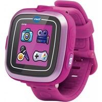 Kidizoom Smart Watch Connect roze Vtech: 5+ jr