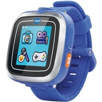 Kidizoom Smart Watch Connect blauw Vtech: 5+ jr