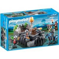 Vesting van de drakenridders Playmobil