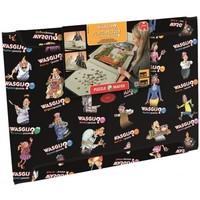 Portapuzzle Wasgij: standaard 1000 stukjes