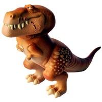 Figurine Bullyland The Good Dinosaur: Butch