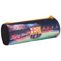 Etui barcelona stadion: 23x8x8 cm
