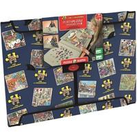 Portapuzzle JVH: standaard 1000 stukjes
