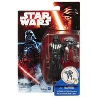 Action figure Star Wars 10 cm: Darth Vader