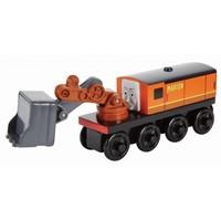 Houten trein Thomas: Marion