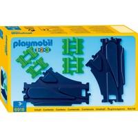 Wissels Playmobil