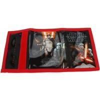 Portemonnee Star Wars: 13x13x1 cm