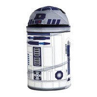 Star Wars R2D2 Popup Opbergbox