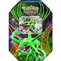 Pokemon Beyond Power tin: Rayquaza