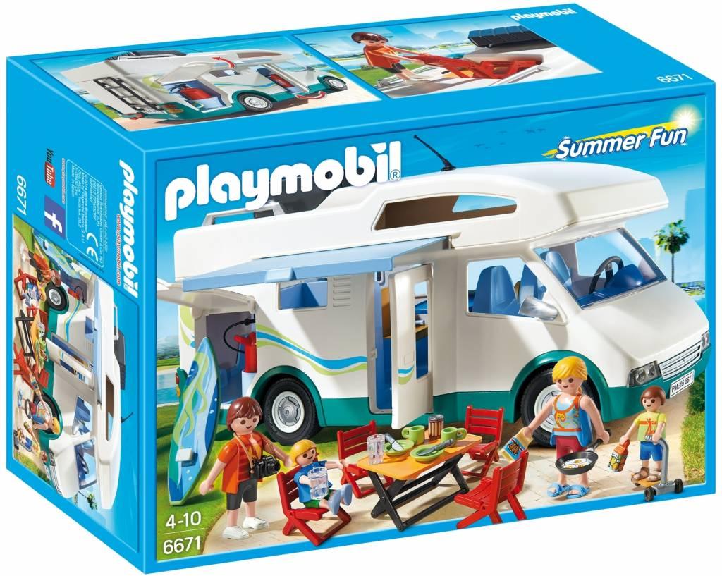 Janod Keuken Aanbieding : Playmobil Keuken Met Kookeiland 5582 Playmobil in de aanbieding kopen