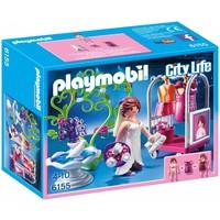 Playmobil 6155 Fotoshoot met bruid