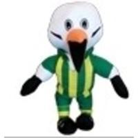 Storky ado: 40 cm