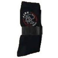 Sokken ajax zwart 3-pack