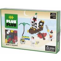 Mini Basic Plus-Plus Piraten: 360 stuks