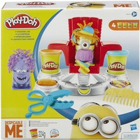 Kapsalon Minions Play-Doh: 224 gram