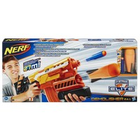 N-strike Elite Demolisher 2 in 1 Nerf