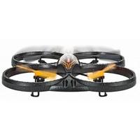 Quadrocopter Drone Carrera: CA XL