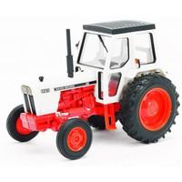 David Brown 1210 tractor Britains