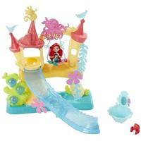 Mini Princess speelset: Ariel