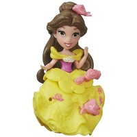 Mini Princess: Belle