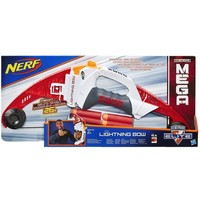 N-strike Elite Mega Lightning Bow Nerf