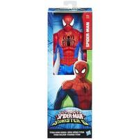 Action figure Spider-Man 30 cm: Spider-Man