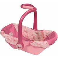 Maxi Cosi Baby Annabell