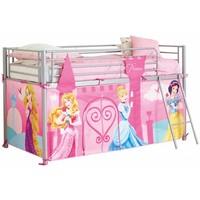 Disney Princess Bedtent