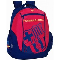 Rugzak barcelona rood Blaugrana: 44x32x20 cm