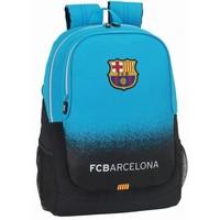 Rugzak barcelona blue: 44x32x16 cm