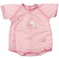 Ondergoed Baby Annabell streep